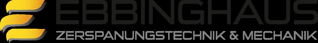 Ebbinghaus GmbH & Co KG